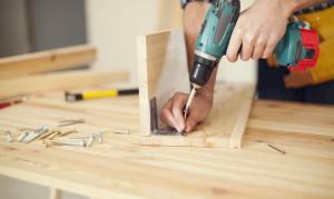 carpinteros en valencia - profesional