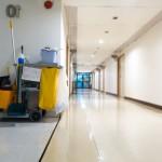 ¿Por qué es importante la limpieza de colegios en Valencia?