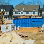 ¿Es necesario contratar una empresa de limpieza para fin de obra cuando se desean retirar los escombros?