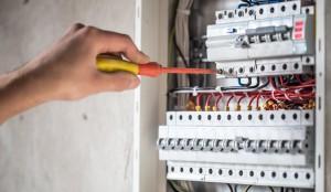empresa de electricidad barata en valencia - instalación-