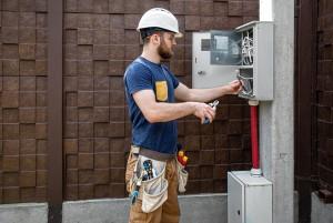 empresa de electricidad barata en valencia - revisión-