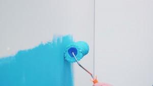 pintar piso en Valencia - pintura