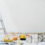 ¿Cómo obtener un presupuesto de pintura económico en Valencia?