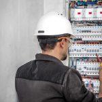Consejos para contratar una empresa de electricidad en Valencia