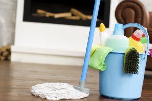 limpieza fin de obra valencia - profesionales